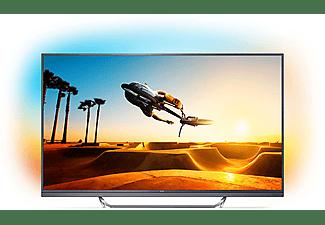 Philips UHD LED Televisie 65PUS7502-12