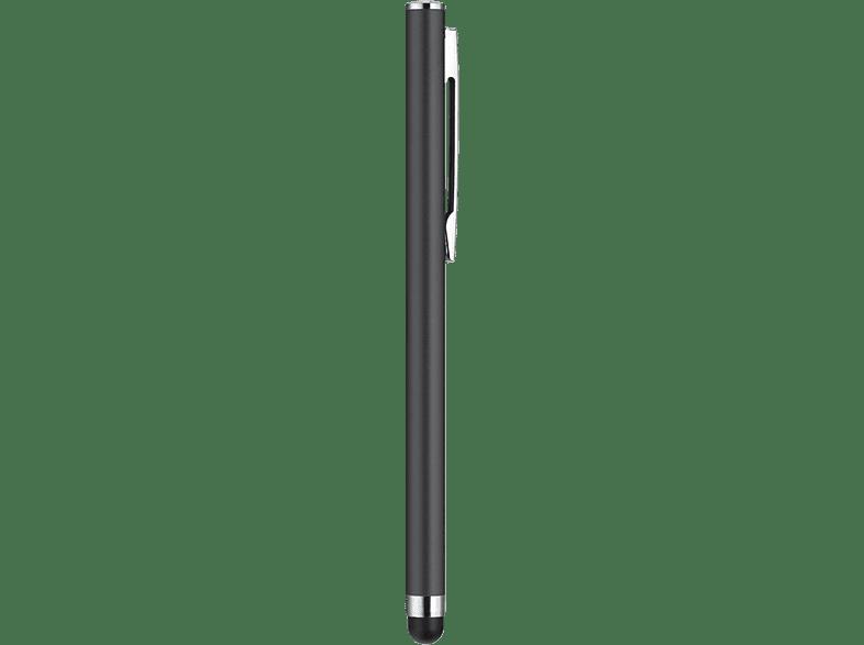 TRUST High Precision Stylus Pen laptop  tablet  computing  tablet   ipad αξεσουάρ tablet