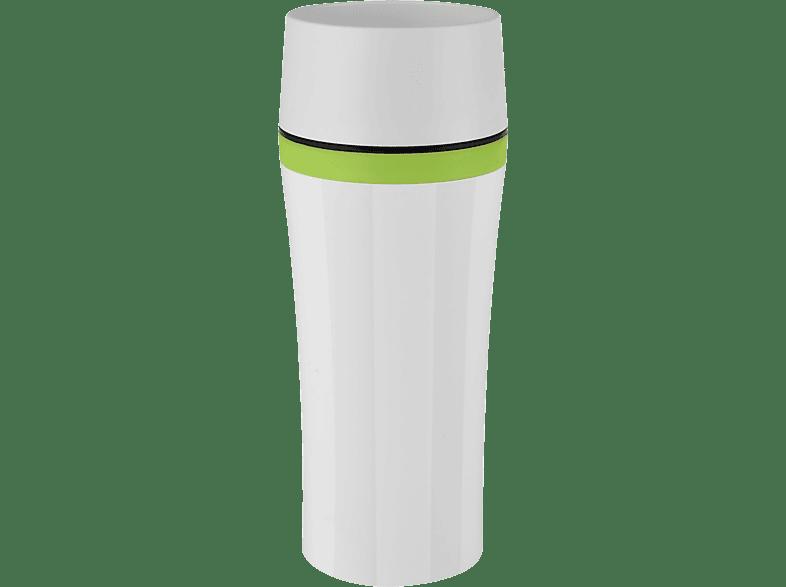 TEFAL Κούπα ταξιδιού 0.36L Λευκή K30701 είδη σπιτιού   μικροσυσκευές καφετιέρες  καφές αξεσουάρ καφέ