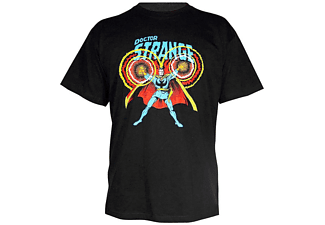 Marvel Doctor Strange T-Shirt Comic