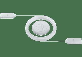 samsung optisches kabel vg socm15 15m mediamarkt. Black Bedroom Furniture Sets. Home Design Ideas