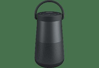 BOSE SoundLink Revolve+ zwart
