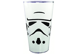Star Wars Stormtrooper 0.5l Glas