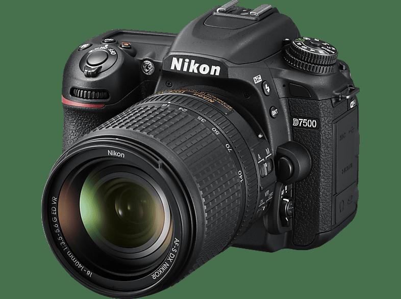 NIKON D7500 + AF-S DX NIKKOR 18-140 VR hobby   φωτογραφία φωτογραφικές μηχανές dslr cameras