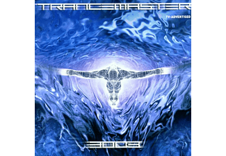 VARIOUS - Trancemaster 3003 - (CD)