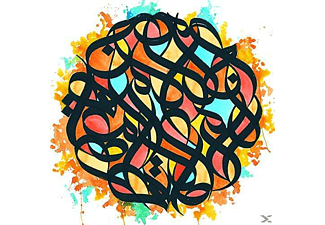 Brother Ali - All The Beauty In This Whole Life - (Vinyl)