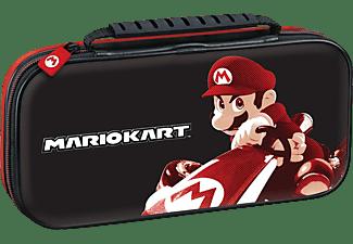 BIGBEN Nintendo Switch Mario Kart 8 Deluxe-hoes