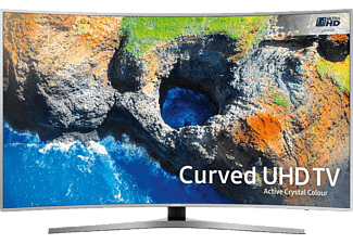 SAMSUNG UE49MU7500UXTK Ultra HD 49 inç 124 cm SMART LED TV