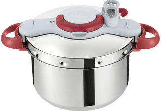 TEFAL P4624831 Clipso Minute Easy Perfect 7.5L