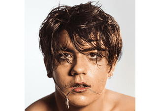 Declan Mckenna - What Do You Think About The Car? - (CD)