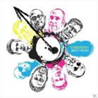 Kneebody - Anti-Hero [CD] jetztbilligerkaufen