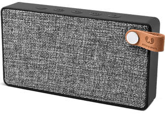 FNR Rockbox Slice Fabriq Concrete