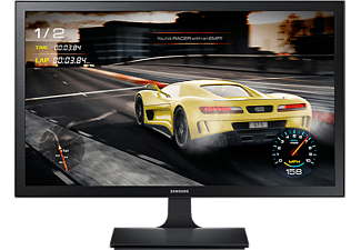 "SAMSUNG S27E330HZX 27"" Full HD gaming monitor 1ms"
