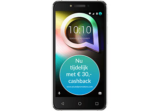 ALCATEL SHINE LITE 16GB Goud