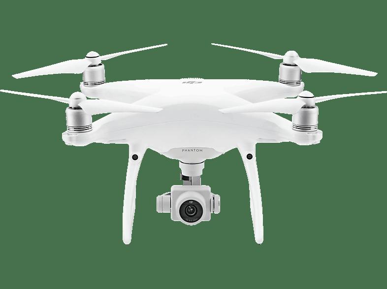 DJI Phantom 4 Advanced hobby   φωτογραφία drones   τηλεκατευθυνόμενα drones