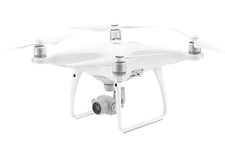 DJI Phantom 4 Advanced Drohne