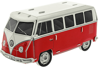 VW Camperbus Bausatz Build Your Own Campervan