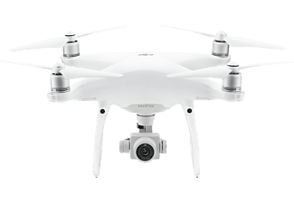 DJI Phantom 4 Advanced+ Drohne
