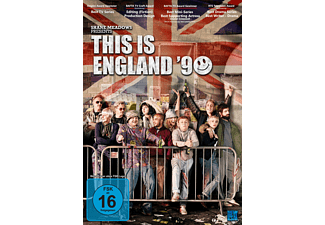 This is England 90 - (DVD)