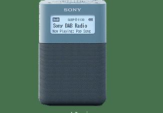 Sony XDRV20DL.EU8
