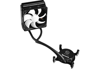 THERMALTAKE Water 3.0 Performer C, CPU-Kühler