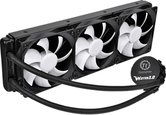 THERMALTAKE Water 3.0 Ultimate, CPU-Kühler