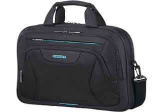 "AMERICAN TOURISTER Lapt bag fekete 15"" notebook táska"