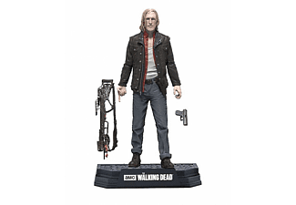 The Walking Dead Actionfigur Dwight