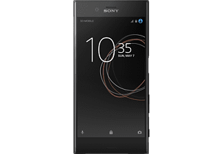 sony xperia xzs smartphone kaufen saturn. Black Bedroom Furniture Sets. Home Design Ideas