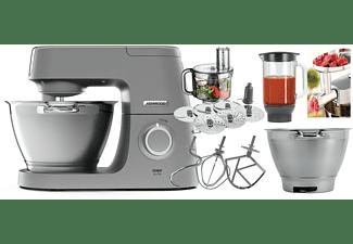 kenwood saturn küchenmaschine