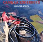 Thorell/Sköld/Gudjonsson/Söderberg - Endless Ga...