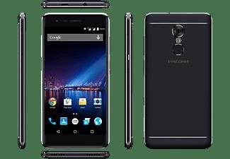 PHICOMM ENERGY 4S 16 GB  Dual SIM