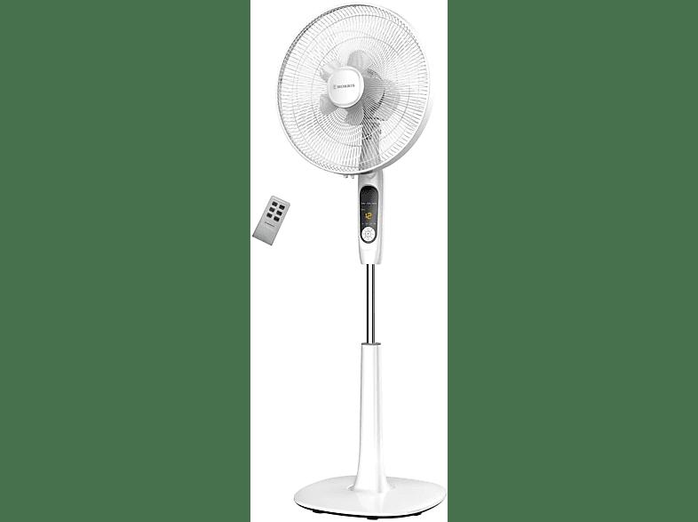 MORRIS MFS-16217 Λευκό κλιματισμός   θέρμανση ανεμιστήρες
