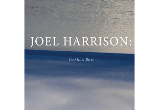Joel Harrison - The Other River - (CD)