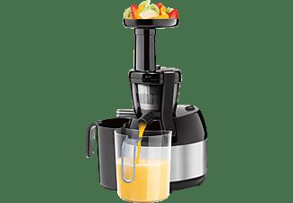 Slow Juicer Media Markt : SENCOR SSJ 5050SS Slow juicer gyumolcsprEs - Media Markt online vasarlas