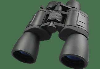 ALESSIO Zoom 8x-24x, 50 mm, Fernglas