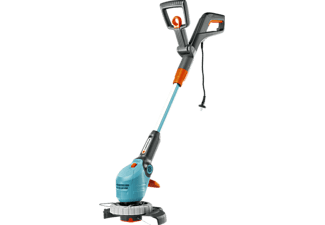 GARDENA 9808-20 ComfortCut 450/25 Turbo-Trimmer