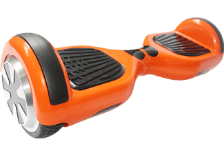 KSR GROUP SBS 3500 CHIC ORANGE E-Board (Orange)