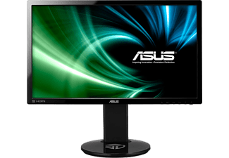 "ASUS VG248QE 24"" Full HD 144Hz gaming monitor 1MS,HDMI,DVI"