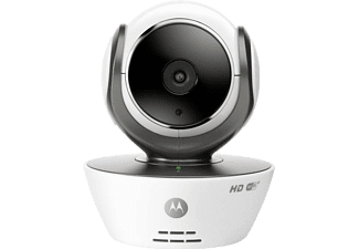 MOTOROLA Focus 85 Wifi , IP kamera