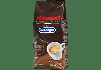 kaffeebohnen bestellen