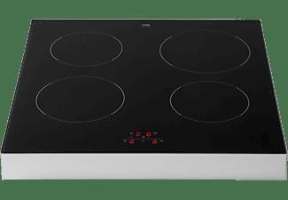 Keramische Kookplaat Aanraakbediening : ▷ inductiekookplaat cm kopen online internetwinkel