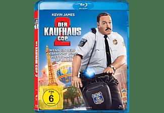 Der Kaufhaus Cop 2 - (Blu-ray)