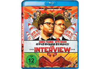 The Interview - ()