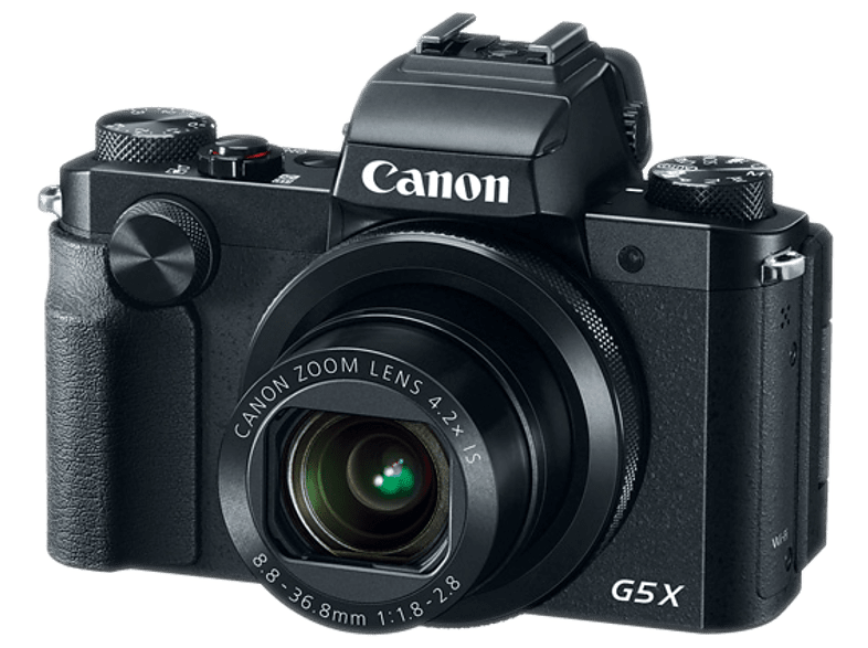 CANON Powershot G5 X hobby   φωτογραφία φωτογραφικές μηχανές compact cameras
