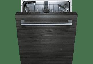 siemens sn658x00ie geschirrsp ler kaufen saturn. Black Bedroom Furniture Sets. Home Design Ideas