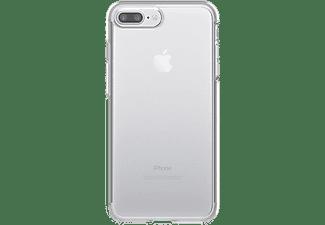 Otterbox Symmetry Apple iPhone 7 Plus Transparant