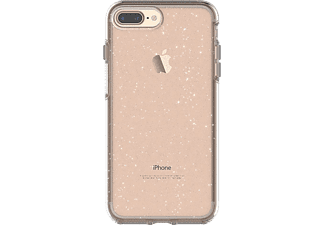 Otterbox Symmetry Clear Apple iPhone 7 Plus Transparant