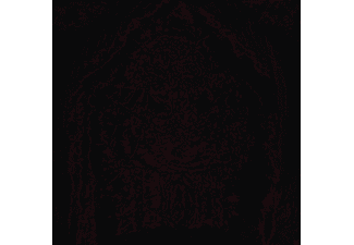 Impetuous Ritual - BLIGHT UPON MARTYRED SENTIENCE - (Vinyl)