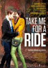 Take Me For A Ride [DVD] - broschei
